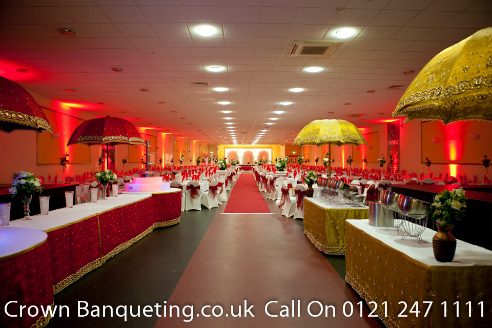 Image Result For Wedding Reception Events