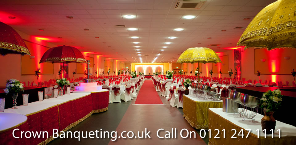 Welcome to asian wedding stage uks leading wedding service provider birmingham wedding venues junglespirit Gallery
