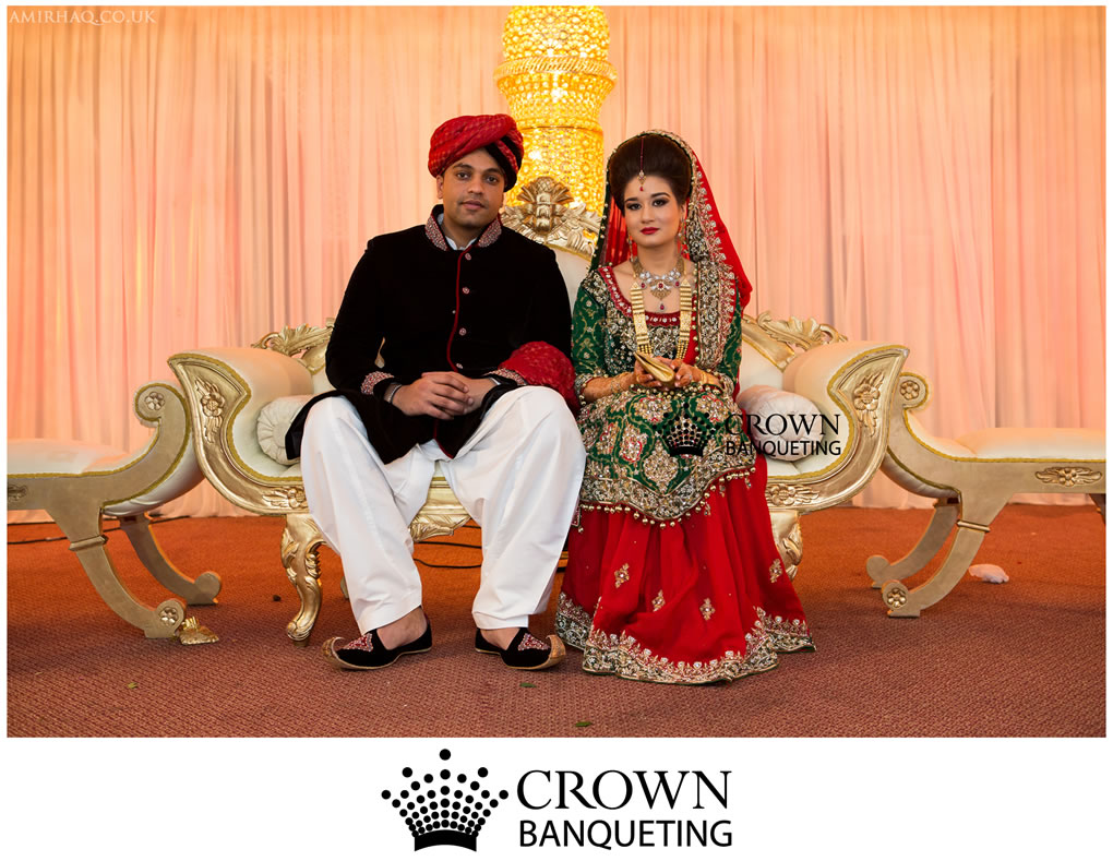 asian-bride-and-groom